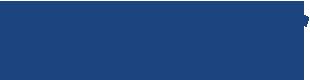 Logo Tecnoinfor