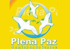 Plena Paz