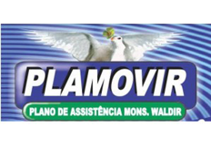 Plamovir