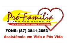 Pró-Familia
