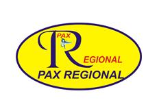 PaxRegional