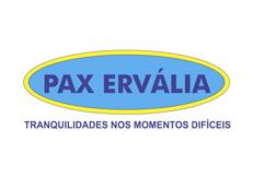 Pax Ervalia