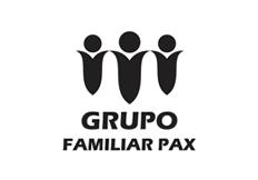 Assistencial Familiar Pax