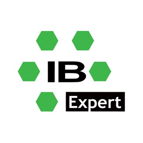 IB Expert