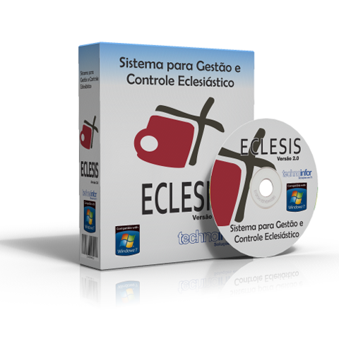 Eclessis
